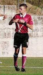Gianluca Renzi