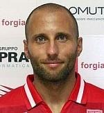 Marco Strappini