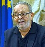 Roberto Bizzocchi