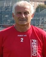 Giorgio Clementoni