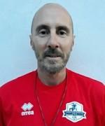 Piero Giancamilli