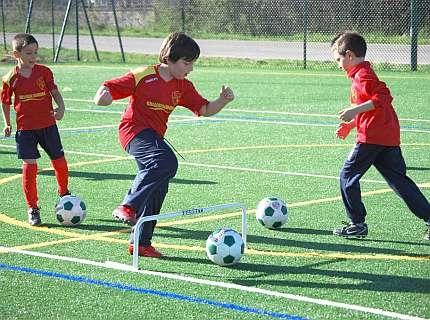 Mundial football ... - Pagina 4 006582giovani