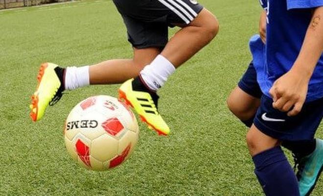 Dilettanti e calcio giovanile, c'è il Protocollo sanitario, anzi no!