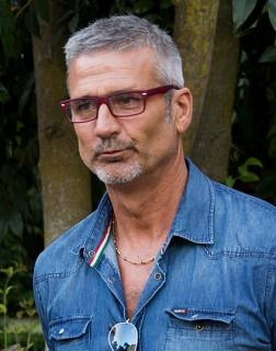 Ubaldo Righetti net worth salary
